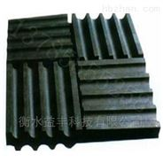 橡胶减震垫工厂