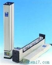 色譜配件DT-230A型液相色譜專用柱溫箱