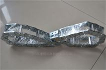 景縣廠家定製中德ZDe係列橋式鋼製拖鏈包郵