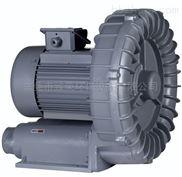 全風高壓鼓風機3.7Kw高壓風機廠RB-055