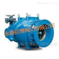 HS941X活塞式电动调流调压阀大量现货
