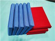 洛阳优质布艺软包吸音板(防火)
