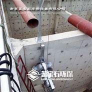 消化液回流泵 污泥穿墙混流泵潜水式