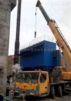 山东家具厂木工除尘器