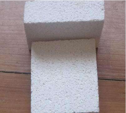 聚合聚苯板生产厂家 莱芜 水泥基匀质板厂家电话