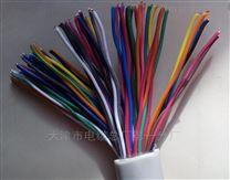 礦用通信電纜 MHYV礦用監測電纜