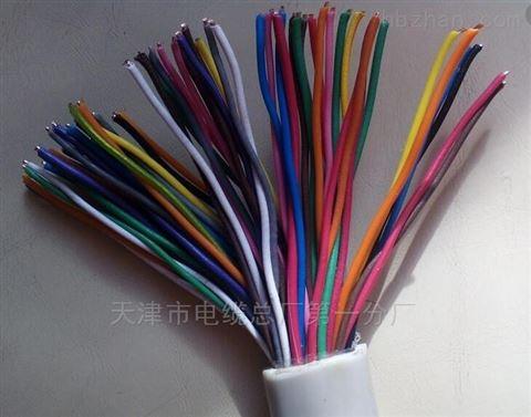 广播通信电缆