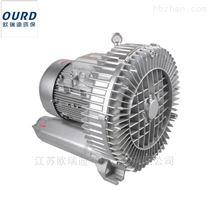 工業吸塵器,工業集塵機專用高壓風機