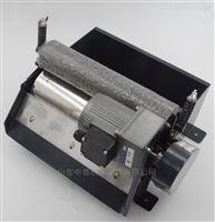 ZDe磁性分离器厂家