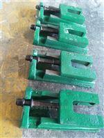 优质调整/减震垫铁