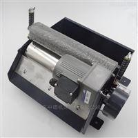 ZDE07121磁性分离器