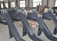 ZDe中德链板式排屑机