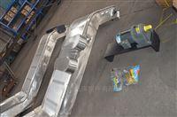 BXCP系列A型河北销售BXCP系列A型磁性排屑机
