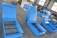 ZDLB系列B型河北销售ZDLB系列B型链板排屑机