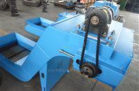 BXLB-500河北销售中德供应BXLB-500系列链板排屑机