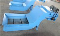 ZDe中德厂家供应各式优质机床链板式排屑机包邮