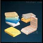 22272416Fisher Tissue Path IV 组织盒