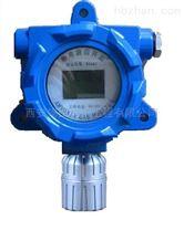 在線式磷化氫檢測儀/變送器