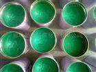 907乙烯基酯正品樹脂膠泥
