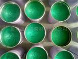 高溫正規乙烯基酯玻璃鱗片塗料