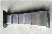 ZDe供应天津市西青区中德ZDe系列钢板防护罩
