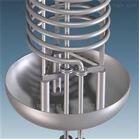 内螺纹金属冷却管