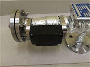南昌磁翻板液位計投入式靜壓液位計
