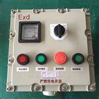BXM53防爆照明开关按钮控制箱