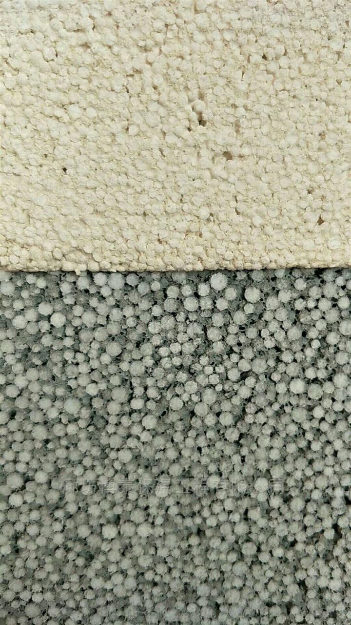 600x600-,水泥增强聚苯板配方