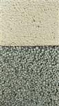 600x600,水泥增强聚苯板配方