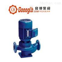 32GW8-12-0.75良邦32GW8-12-0.75型管道式不锈钢排污泵