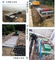 LTW--鶴崗地埋式一體化工業汙水處理betway必威手機版官網廠家