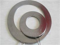宁波带外环不锈钢金属缠绕垫片生产厂家