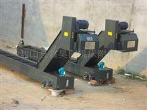 不锈钢机床废料自动输送机 排屑机