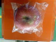 单个水果脐橙包装机