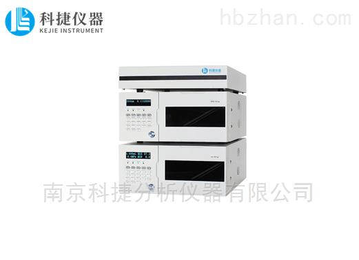 LB食品添加剂检测分析专用液相色谱仪