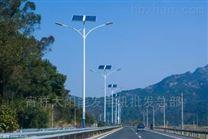 供西藏太阳能草坪灯特点