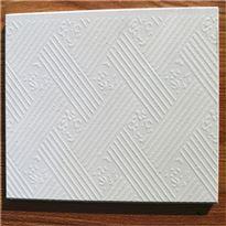 硅钙板每平米价格是多少钱