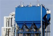 高品质泊头除尘器输送设备选择康净环保