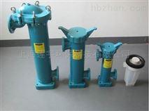 耐酸堿聚丙烯PP塑料過濾器