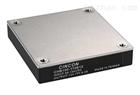 CHB300W-24S系列CHB300W-24S28电源一级代理商西安云特电子
