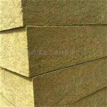 防火保溫岩棉板生產供應