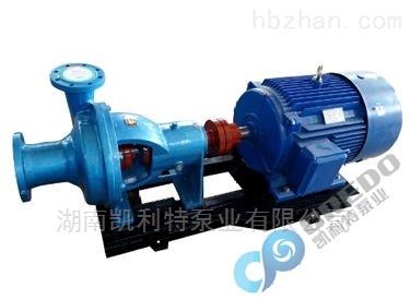 LTNA型凝结泵报价