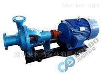 IS型化工泵