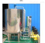 SK循环水磷酸盐加药设备