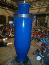 OF氧气氮气专用过滤器