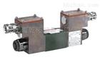 -原装Rexroth力士乐直动式比例减压阀安全性