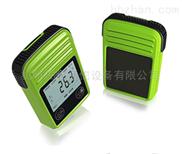 佐格MINI-TH 便携式温湿度记录仪