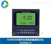 廣州在線電導儀/電阻率/TDS檢測儀批發廠家