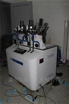 HM-8606GB耐折試驗機四工位